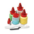Betty Crocker® 11-Piece Decorating Set