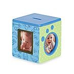 Carter's® Smileyhappy Frame Bank For Boys