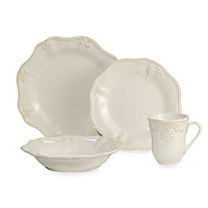 lenox butler 39 s pantry dinnerware bed bath beyond