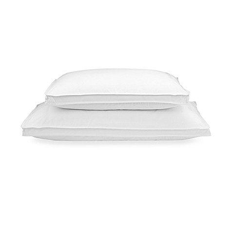 Wamsutta® Dream Zone™ Back/Stomach Sleeper Pillow