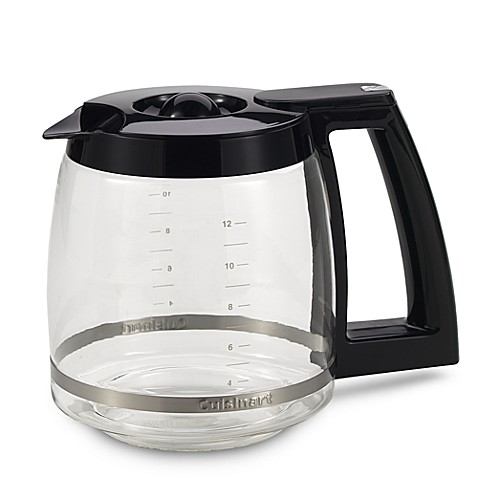 Cuisinart. Free shipping on orders over $