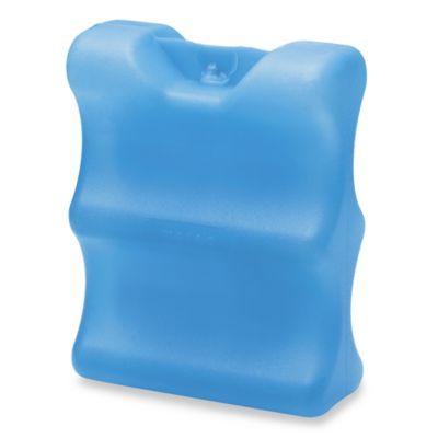 Medela® Ice Pack for Breast Milk