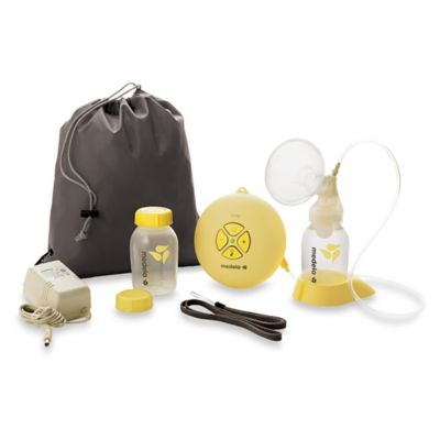 Medela® Swing™ Breastpump