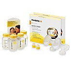 Medela® Breastpump Accessory Set