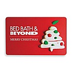 Merry Christmas Gift Card $100.00