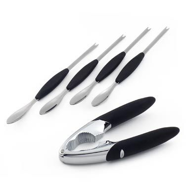 OXO Good Grips® Seafood Set