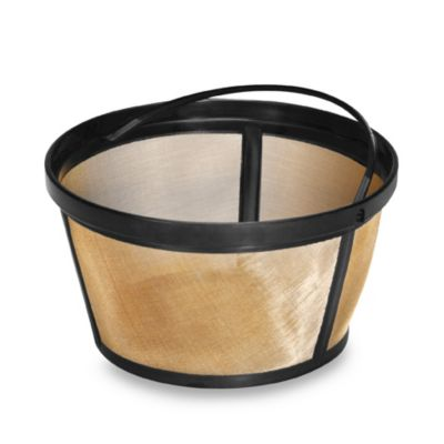 KitchenAid® KCM22GTF Gold Tone Filter