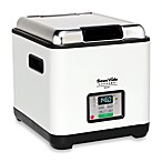SousVide Supreme™ Demi Temperature Controlled Water Oven - White