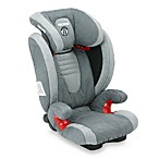 Recaro® ProBooster High Back Booster Seat in Misty