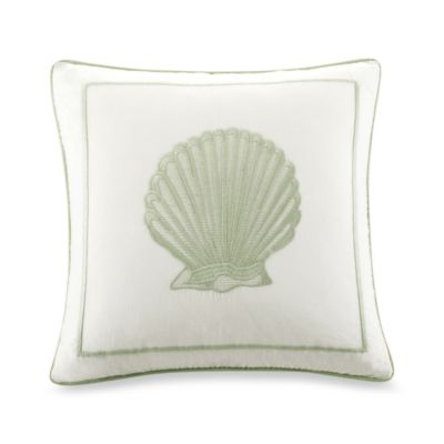 Harbor House™ Brisbane 16-Inch Square Toss Pillow