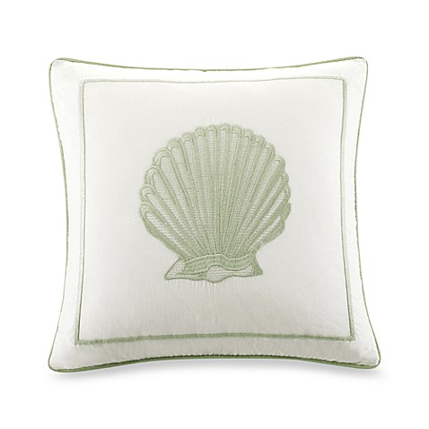 Harbor House™ Brisbane 16-Inch Square Throw Pillow