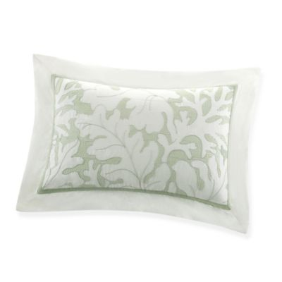 Harbor House™ Brisbane Oblong Toss Pillow