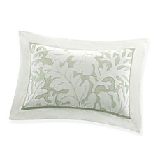 Harbor House™ Brisbane Oblong Throw Pillow