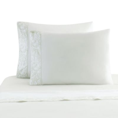 Harbor House Standard Pillowcase