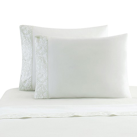 Harbor House™ Brisbane Sheet Set