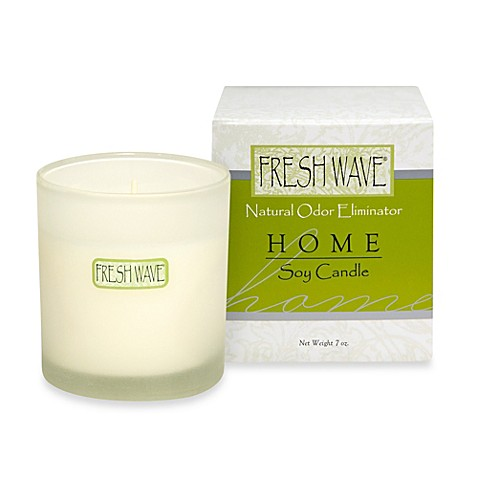 Fresh Wave® Kitchen Candle in 7 ounce