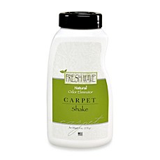 Fresh Wave® Odor Neutralizing Carpet Shake