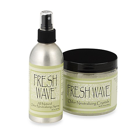 Fresh Wave® Stinky Dorm Kit
