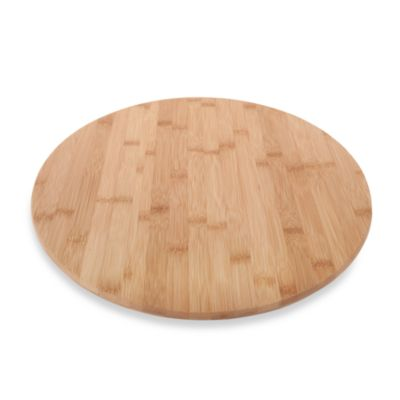 Core Bamboo™ 16-Inch Lazy Susan