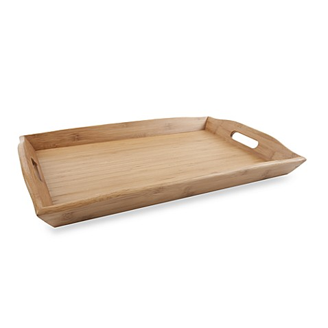 Buy Large Serving Platters From Bed Bath Amp Beyond