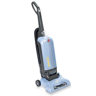Hoover® Windtunnel® T-Series™ Pet Bagged Upright Vacuum