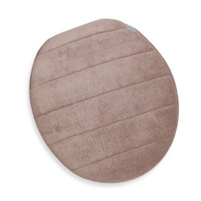 Microdry® Ultimate Performance THE ORIGINAL Memory Foam Standard Lid Cover in Linen