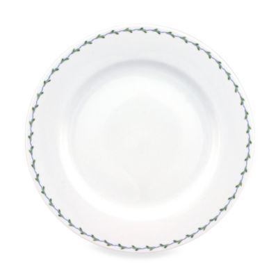 Perennial Vine Platter