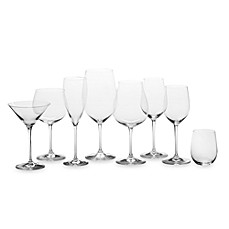 Riedel® Vinum XL Wine Glasses