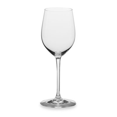 Riedel® Vinum XL Chardonnay Glasses (Set of 2)