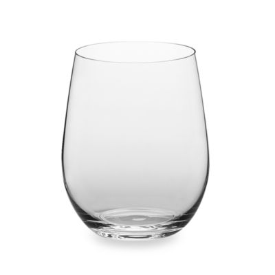 Riedel® Vinum XL 14 5/8-Ounce Water Glasses (Set of 2)