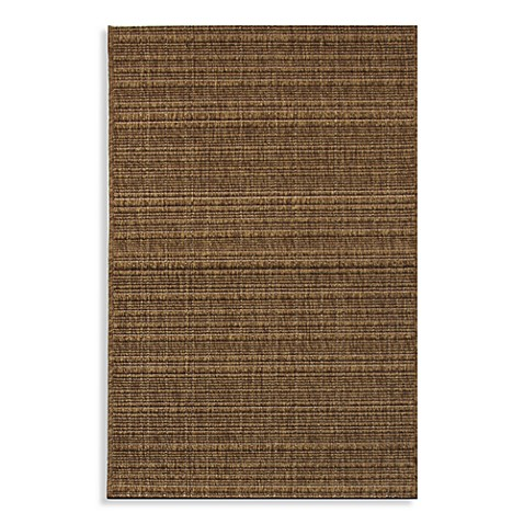 Bal Harbor Indoor/Outdoor Rug