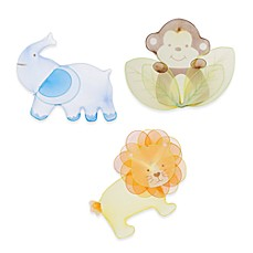 kidsline™ Mesh Animal Wall Hanging