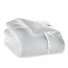 Seasons Collection® Light Warmth Down Alternative Comforter