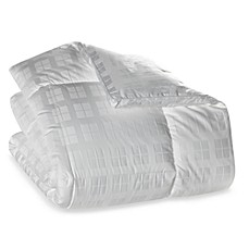 Seasons Collection® Extra Warmth Down Alternative Comforter