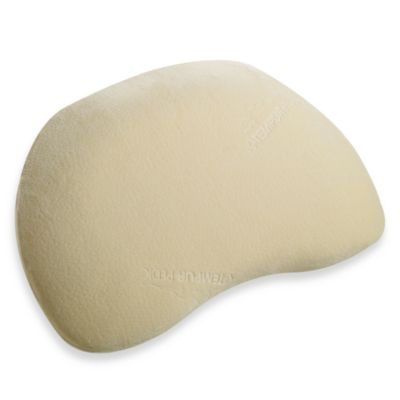 Tempur-Pedic® Curve Pillow in Standard
