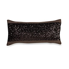 Nicole Miller® Piazza Breakfast Pillow