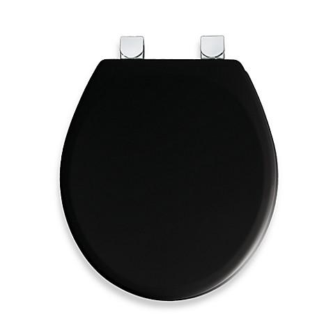 Buy Mayfair 174 Easy Clean Amp Change Wide Round Toilet Seat
