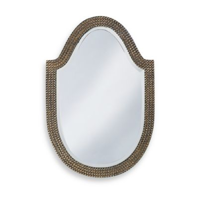 Howard Elliott Lancelot Wall Mirror