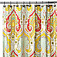 Echo Design™ Jaipur 72-Inch W x 84-Inch L Shower Curtain