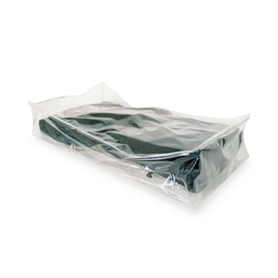 BugZip™ Bed Bug Resistant Garment Bag Encasement