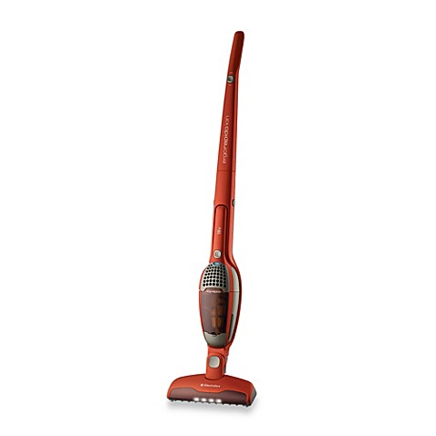 Electrolux Ergorapido® Cordless 2-in-1 Stick and Hand Vac™