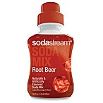 SodaStream Sodamix Flavor in Root Beer