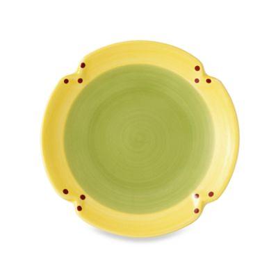 Pistoulet Dinnerware