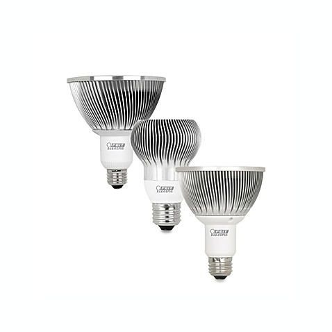 LED Indoor Performance Bulb