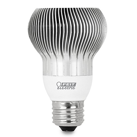 LED Indoor PAR20 Performance 8-Watt Bulb