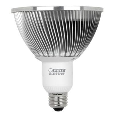 LED Indoor PAR38 Performance 16-Watt Bulb