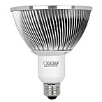 Feit Electric LED Indoor PAR38 Performance 16-Watt Bulb