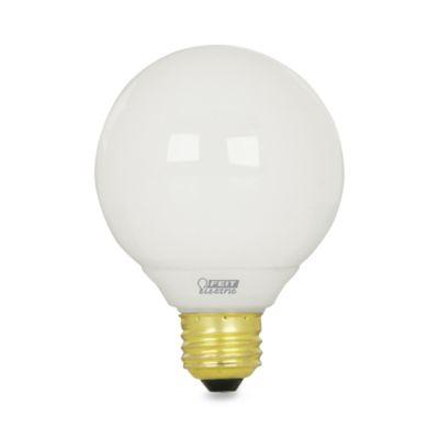 Feit Electric LED Globe Bulb