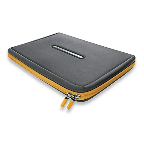 Philips 10.2-Inch Netbook Sleeve