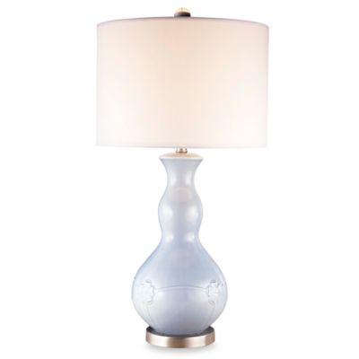 Ambience 30 1/2-Inch Ceramic Table Lamp